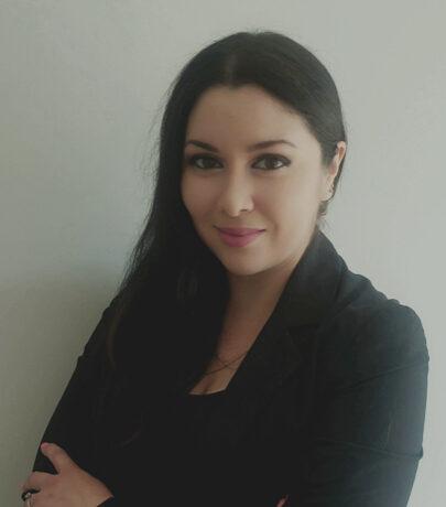 Alessandra Cocchiararo